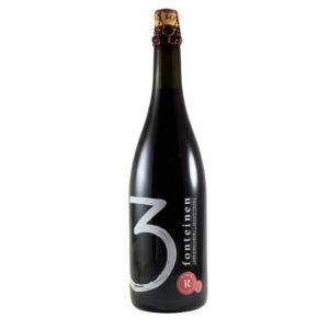 3fonteinen-Robijn-75cl