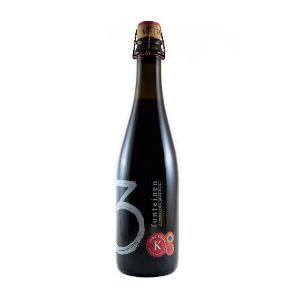 3fonteinen-oude-kriek-37-5cl