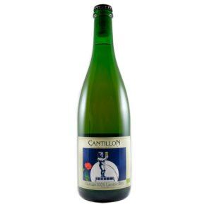Cantillon-Gueuze-75cl