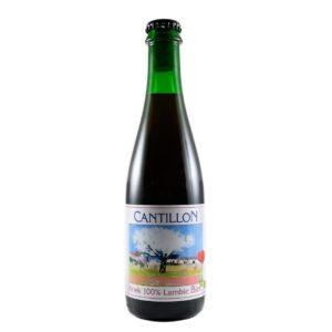 Cantillon-Kriek-37-5cl