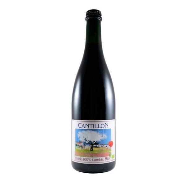 Cantillon-Kriek-75cl