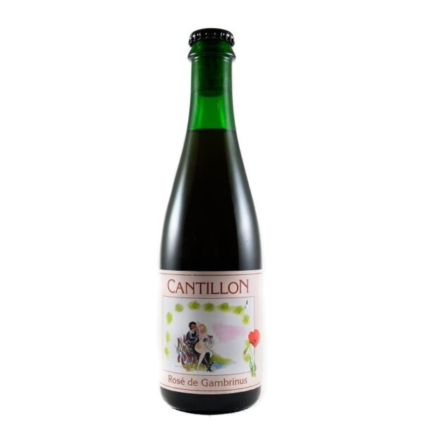 Cantillon-Rose-37-5cl