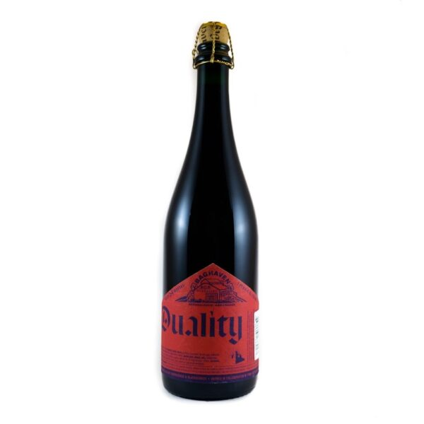 Duality-75cl