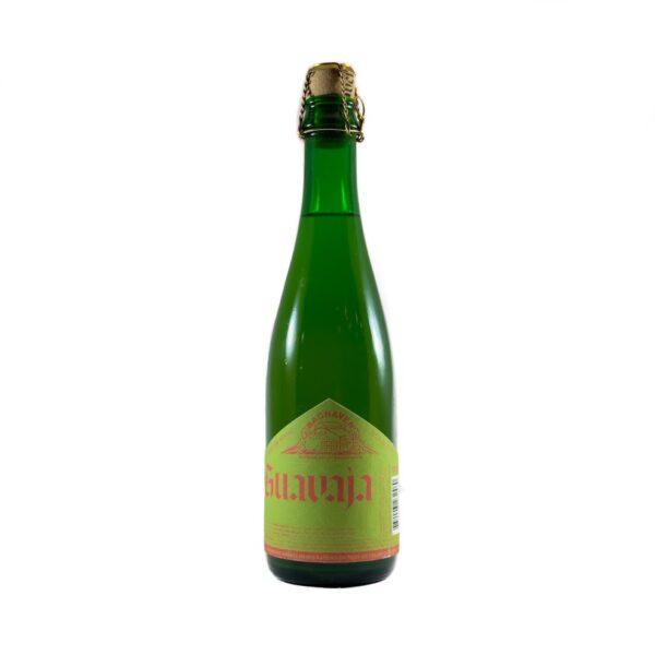 Guavaja-37-5cl