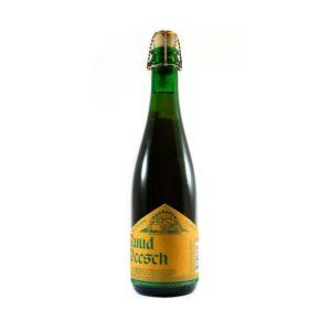 Ruud-peesch-37-5cl