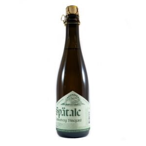 Spatale-37-5cl