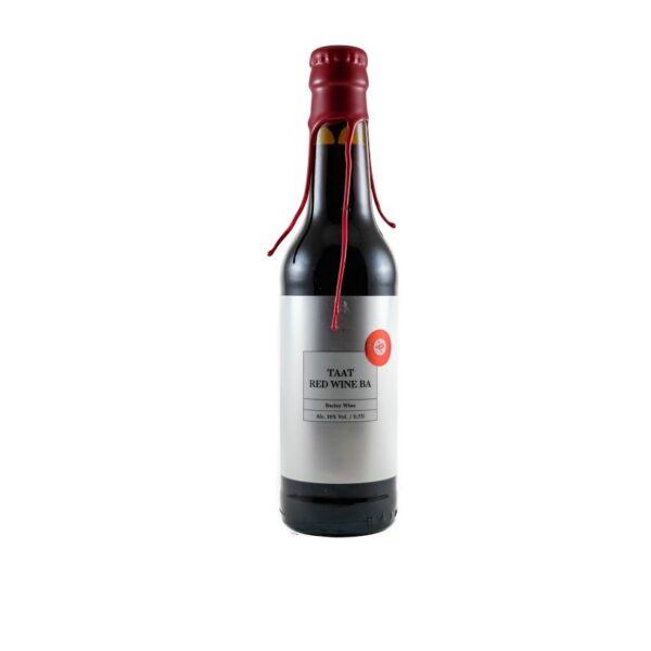 Taat-red-wine-BA
